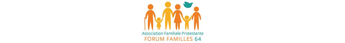 AFP Forum Familles 64
